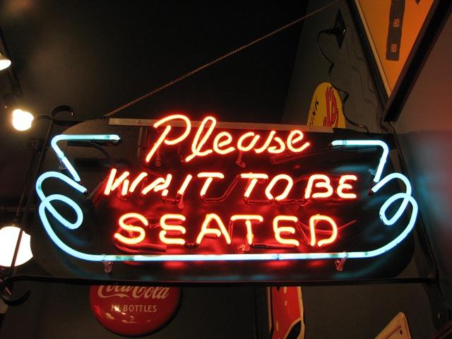 Restaurant Waitlist Management