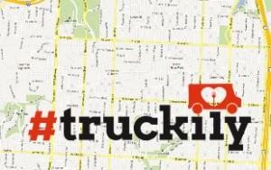Truckily