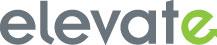 Elevate Research | NextRestaurants