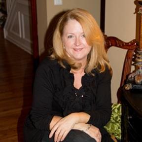 Sheila Bennett Perea