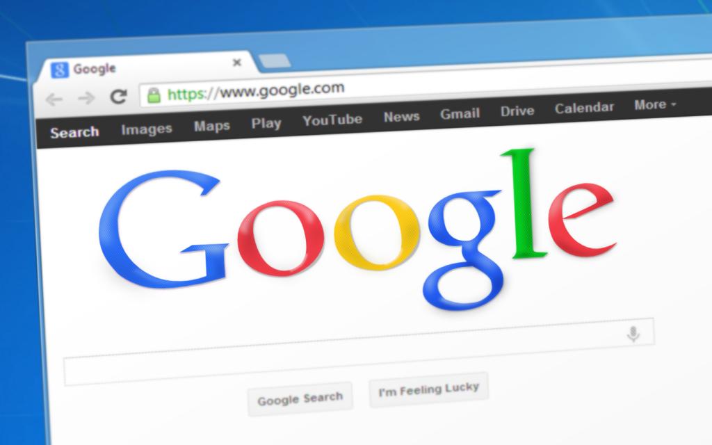 Google Paid Advertising