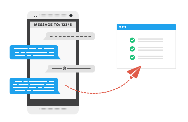 Ways to Build Your Restaurant Email List