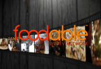 Foodable-WebTV