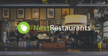 NextRestaurants Default Image