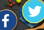 3 Ways to Engage on Social Media