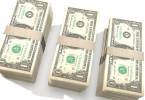 Minimum Wage Increases in Restaurants