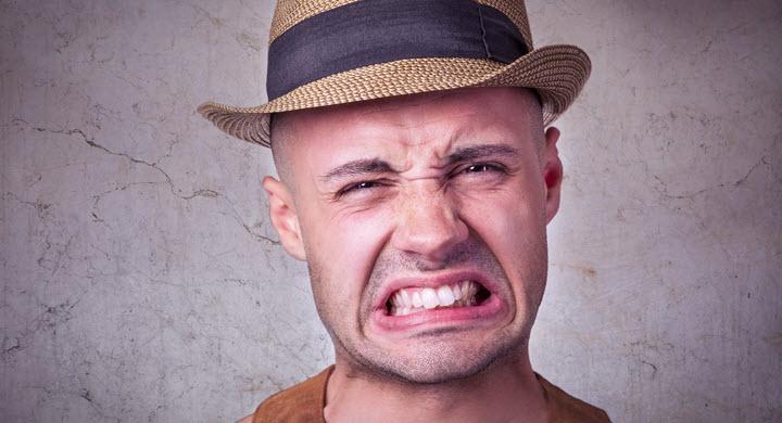 Online Reviews Unhappy Restaurateur