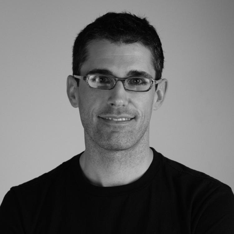 Daniel Lemin, Manipurated