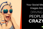 Social Media Images | NextRestaurants