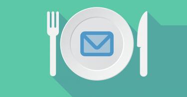 restaurants-email-marketing