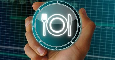 restaurant big data