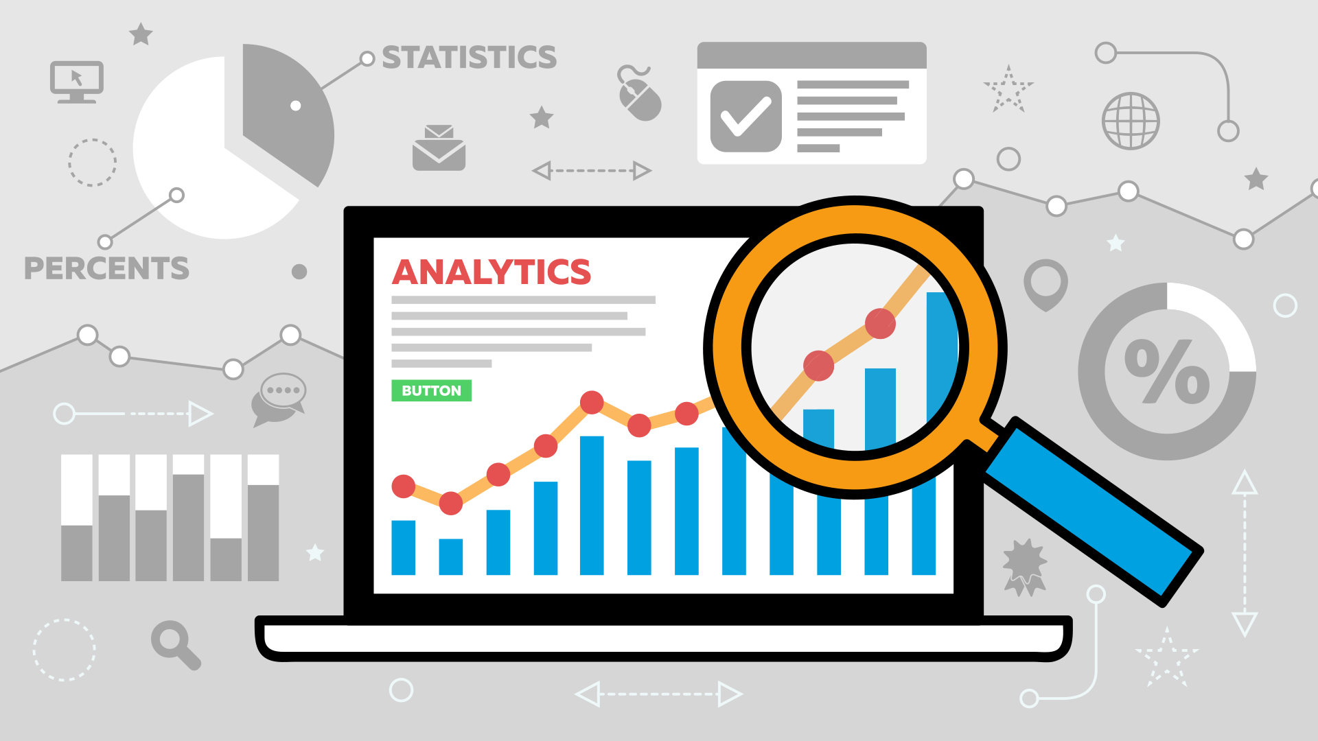 analytics-website