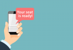 How restaurant text messaging can improve the guest dining experience