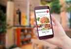 building successful restaurant loyalty apps