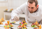 How Restaurants Can Market a 5-Star Dining Experience