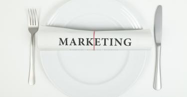 Common Restaurant Marketing Mistakes