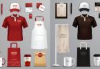 Restaurant Branding Tips for Better Sales