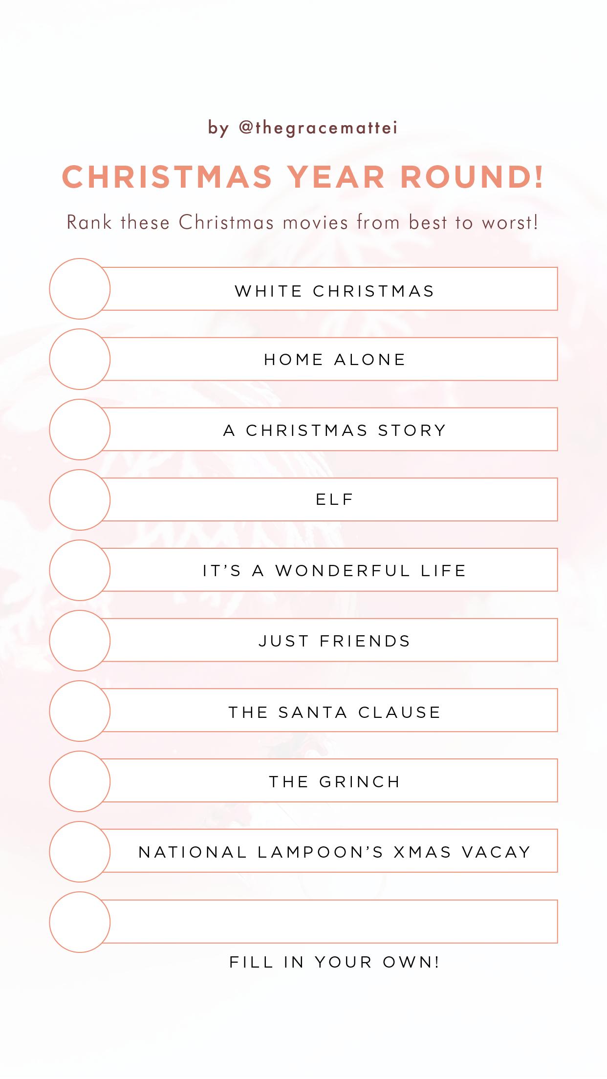 10 Instagram Marketing Tips for Restaurants During the Holidays Season
