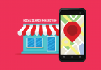 Restaurant Local SEO Marketing Tips