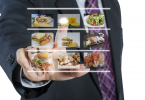 How restaurants can survive the digital age