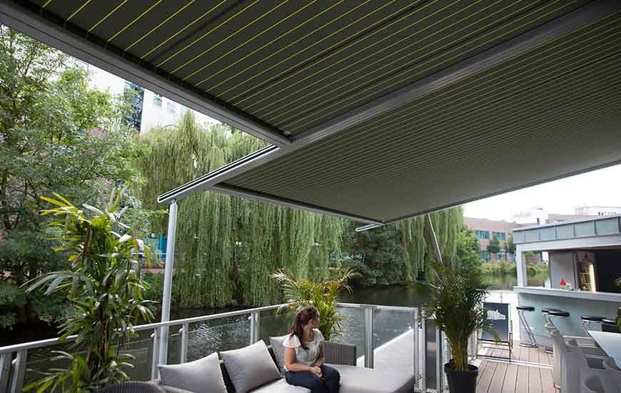 5 Design Tips For Your Restuarant S Outdoor Seating Area