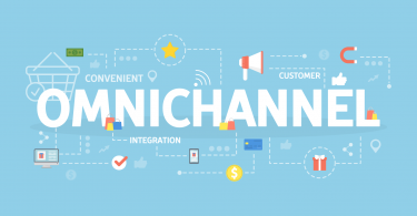 Omnichannel marketing for restaurants