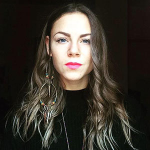 Christine Goos