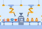 Restaurant Marketing Automation tips
