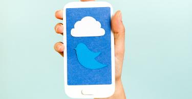 Restaurant Twitter Marketing Tips