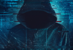 The importance of restaurants protecting itself from cybercrime